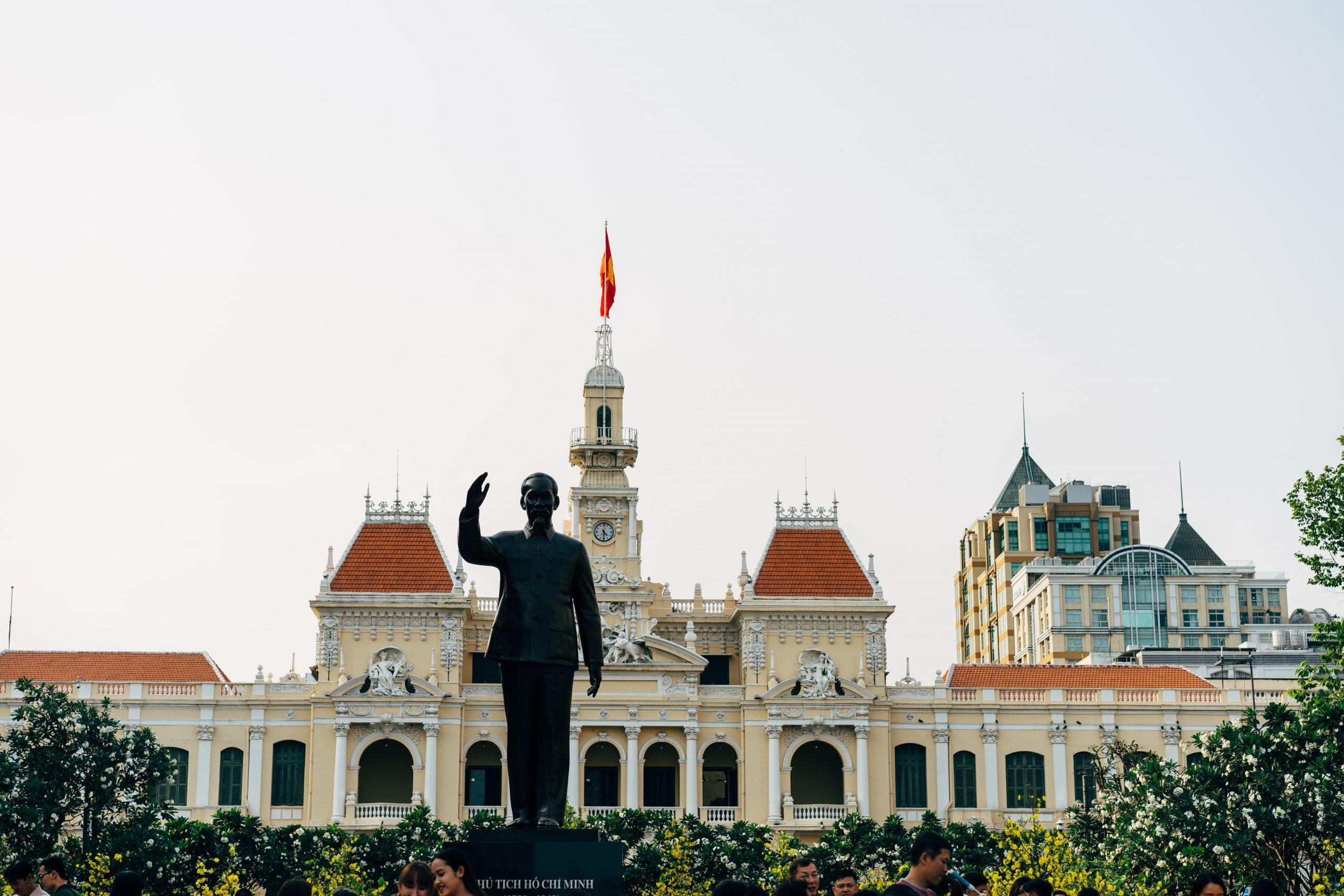 ベトナム不動産投資で失敗しないために知っておくべきリスクと注意点[後編]